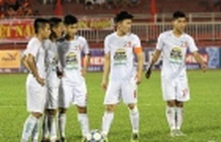 Futsal chua duoc ghi nhan - Anh 2