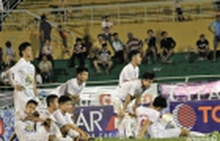 Futsal chua duoc ghi nhan - Anh 3