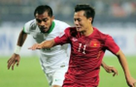 Futsal chua duoc ghi nhan - Anh 4