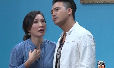 Moi dam cuoi, Tran Thanh da 'no' Hari Won 20 ty - Anh 3