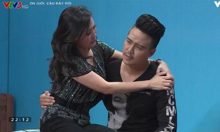 Moi dam cuoi, Tran Thanh da 'no' Hari Won 20 ty - Anh 4