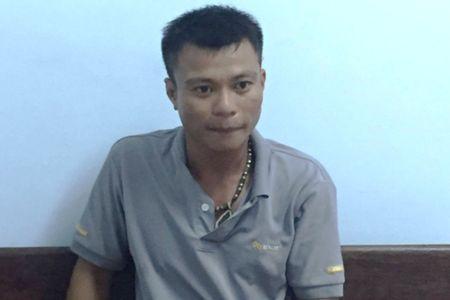Nhung vu tham an xon xao du luan nam 2016 - Anh 4
