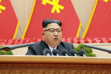 Ong Kim Jong Un tuyen bo ten lua dan dao xuyen luc dia da vao giai doan cuoi - Anh 1