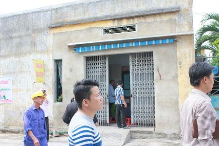 Sang loc hang tram xe may tim doi tuong nguoi Trung Quoc ban dong huong - Anh 3