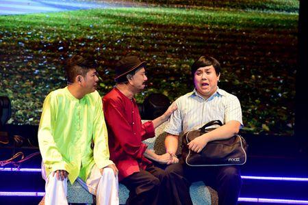 Gia Bao bat ngo doi liveshow, khang dinh khong muon ten dong nghiep de PR - Anh 5