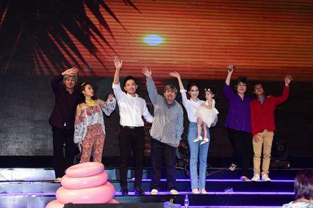 Gia Bao bat ngo doi liveshow, khang dinh khong muon ten dong nghiep de PR - Anh 9