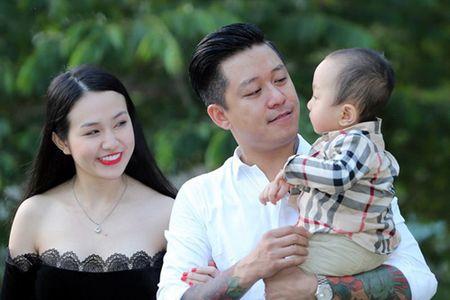 "2017 – nam ""duoc mua"" sinh con cua my nhan Viet - Anh 1"