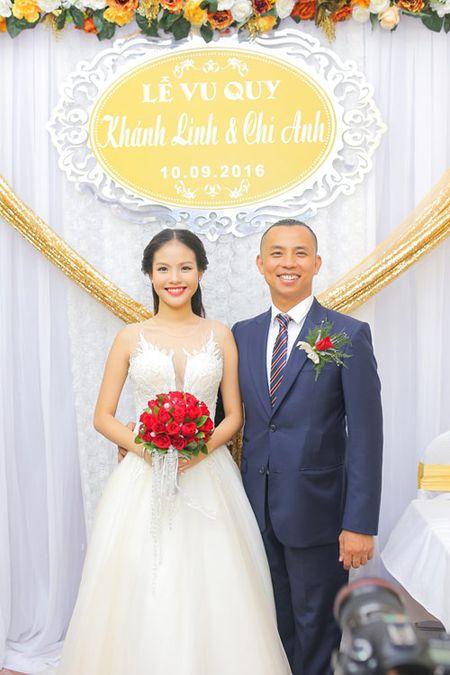 "2017 – nam ""duoc mua"" sinh con cua my nhan Viet - Anh 3"