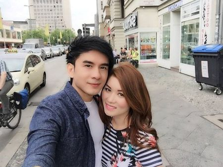 "2017 – nam ""duoc mua"" sinh con cua my nhan Viet - Anh 7"