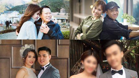 Cai ket ngot ngao cho chang trai du biet doi tuong bi... dan bien 'Cam Yeu' nhung van quyet chinh phuc nang - Anh 1