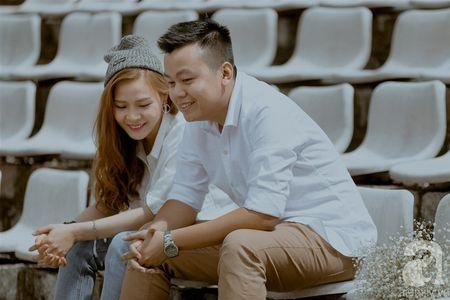 Cai ket ngot ngao cho chang trai du biet doi tuong bi... dan bien 'Cam Yeu' nhung van quyet chinh phuc nang - Anh 5