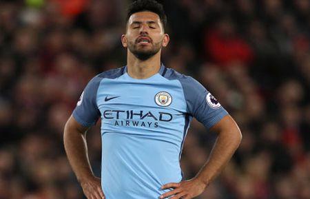 Goc chien thuat Liverpool – Man City: Xuat chieu so doan - Anh 2
