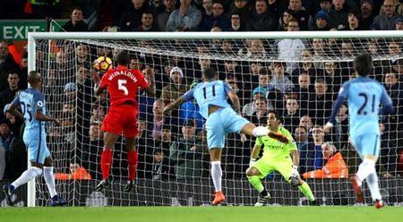 Goc chien thuat Liverpool – Man City: Xuat chieu so doan - Anh 3