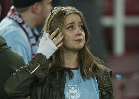 NHA nam 2016: Leicester City va nhung su kien lich su - Anh 3