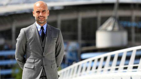 NHA nam 2016: Leicester City va nhung su kien lich su - Anh 8