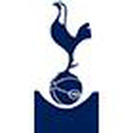 Chi tiet Watford - Tottenham: No luc muon mang (KT) - Anh 2