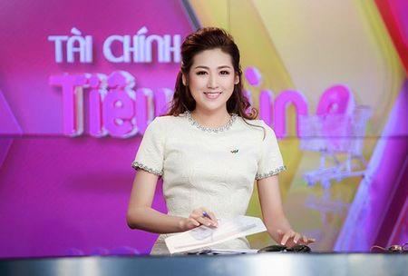 Do nhan sac nhung my nhan tuoi Dau cua showbiz Viet - Anh 14