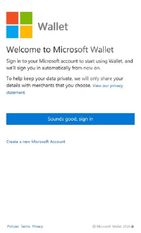 Nhung diem moi du kien co trong ban cap nhat Windows 10 Mobile dau nam 2017 - Anh 2