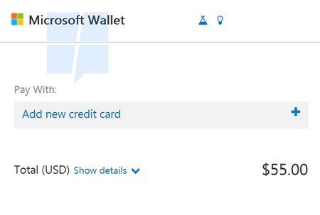 Nhung diem moi du kien co trong ban cap nhat Windows 10 Mobile dau nam 2017 - Anh 5