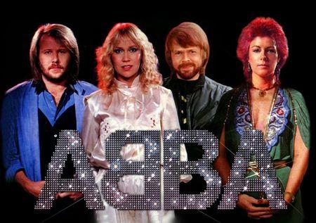 5 dieu ban chua biet ve ca khuc 'Happy New Year' cua ABBA - Anh 2