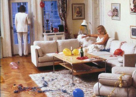 5 dieu ban chua biet ve ca khuc 'Happy New Year' cua ABBA - Anh 4