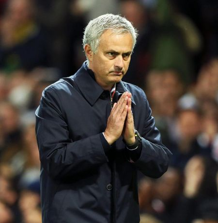 Mourinho 'ngo lo' luong khung cua dai gia Trung Quoc - Anh 2