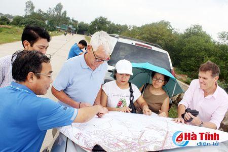 Tang cuong kha nang ung pho bien doi khi hau cho nguoi dan Ha Tinh - Anh 1