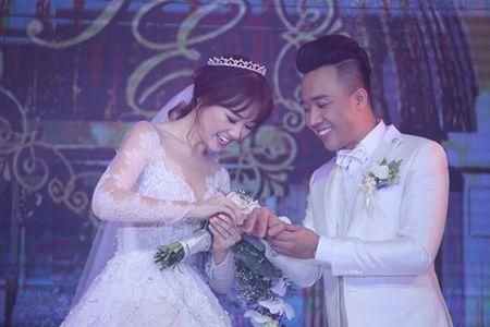 Tran Thanh lo ly do vat suc di dien, buon khi cat xe phai chia doi cho vo - Anh 2