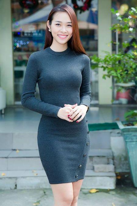 10 my nhan Viet trang diem dep nhat thang 12 - Anh 9