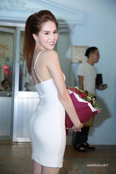 10 my nhan Viet trang diem dep nhat thang 12 - Anh 5