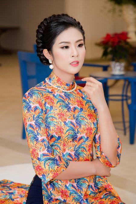 10 my nhan Viet trang diem dep nhat thang 12 - Anh 6