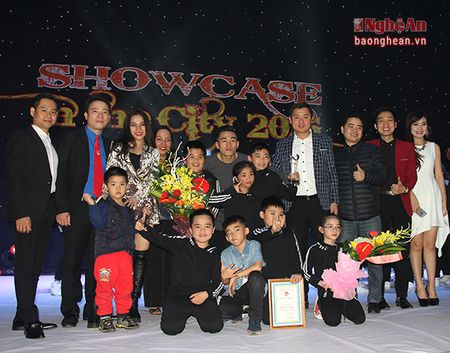 Chung ket Showcase in the city - man chia tay an tuong nam 2016 - Anh 8