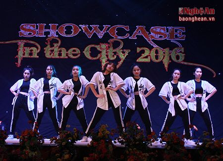 Chung ket Showcase in the city - man chia tay an tuong nam 2016 - Anh 4
