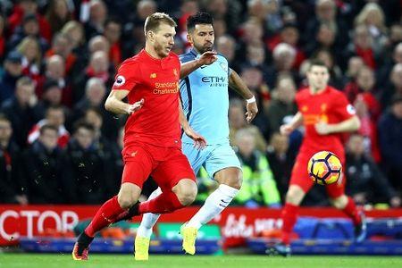 Du am Liverpool 1-0 Man City: Dam dau vao da! - Anh 2