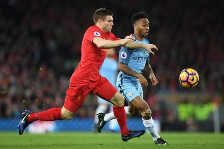 Du am Liverpool 1-0 Man City: Dam dau vao da! - Anh 3