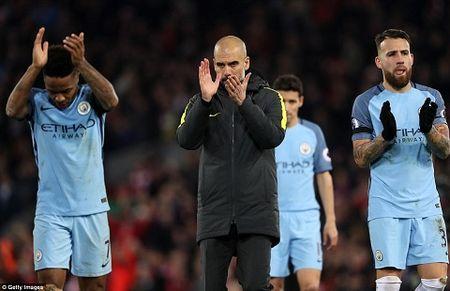 Du am Liverpool 1-0 Man City: Nhung con so vo nghia - Anh 1
