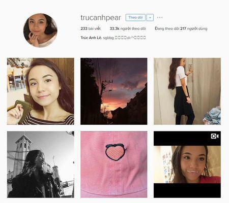 So sanh Instagram cua 'nua kia' cac hot teen Viet - Anh 4