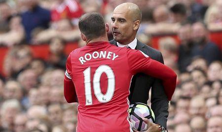 Jose Mourinho dung chieu cau gio lo lieu - Anh 7