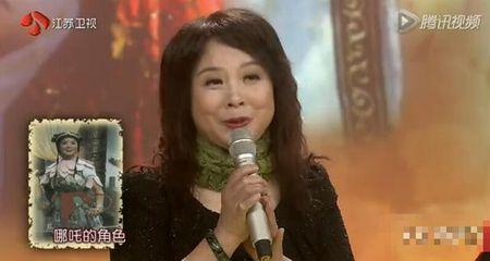Cuoc song kin tieng cua Na Tra 'Tay du ky' 1986 - Anh 2