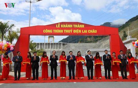 10 su kien trong nuoc noi bat nam 2016 do VOV binh chon - Anh 4