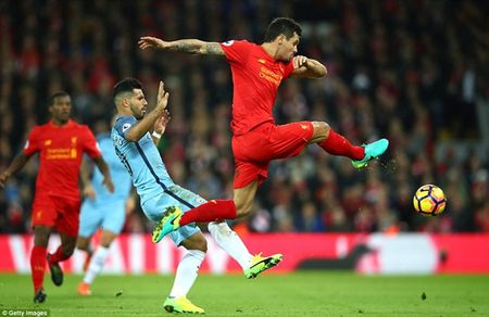 Toan canh chien thang thuyet phuc cua Liverpool truoc Man City - Anh 10