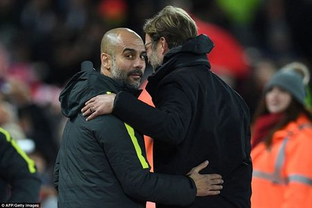 Toan canh chien thang thuyet phuc cua Liverpool truoc Man City - Anh 14