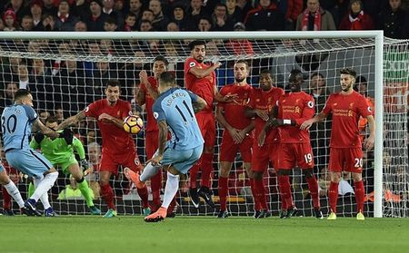 Toan canh chien thang thuyet phuc cua Liverpool truoc Man City - Anh 2