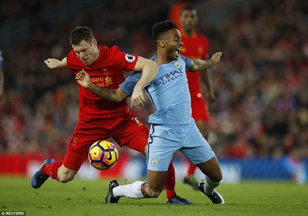 Toan canh chien thang thuyet phuc cua Liverpool truoc Man City - Anh 6