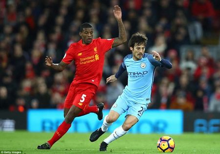 Toan canh chien thang thuyet phuc cua Liverpool truoc Man City - Anh 7