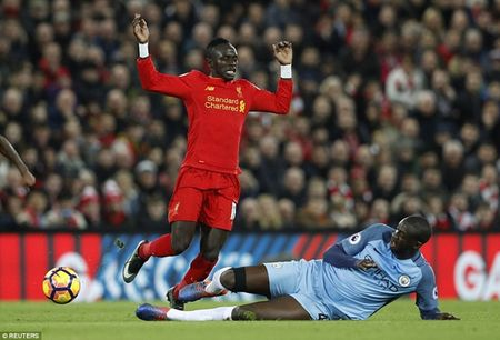 Toan canh chien thang thuyet phuc cua Liverpool truoc Man City - Anh 9