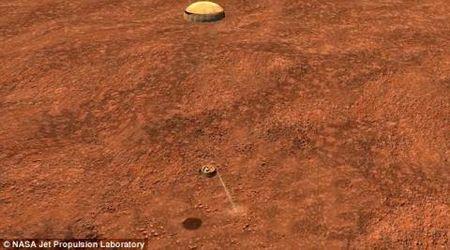 NASA cong bo phat hien bat ngo ve mat trang Sao Tho - Anh 3