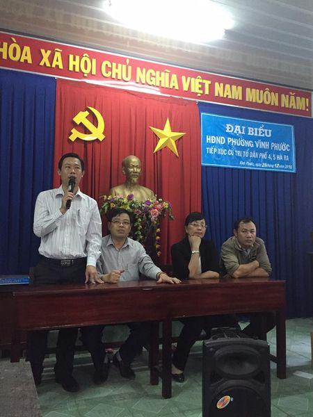 Keu goi nha hao tam ung ho cac gia dinh bi chay nha o Nha Trang - Anh 2