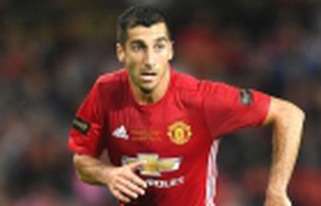Bailly: 'Toi muon cong hien ca doi cho Man Utd' - Anh 2