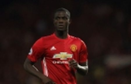 Bailly: 'Toi muon cong hien ca doi cho Man Utd' - Anh 4